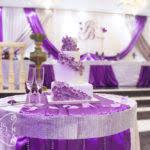 purple wedding decorations wedding decor purple best 25 purple wedding decorations ideas on
