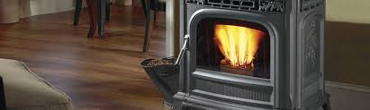 pellet service cleaning wood stove u0026 fireplace center