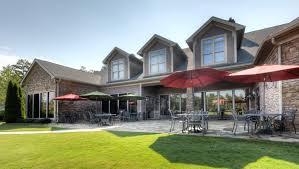 new homes in crystal lake hampton georgia d r horton