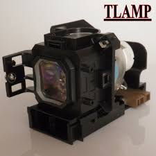 compare prices on nec vt590 lamp online shopping buy low price