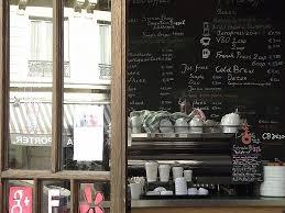 canapé hollandais canape canapé hollandais luxury strada coffee on the left