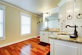 White Bathroom Laminate Flooring - bathroom laminate flooring