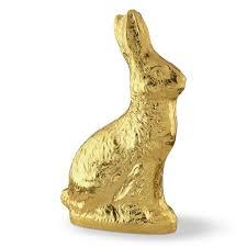 chocolate rabbits large chocolate bunny williams sonoma