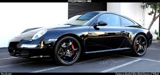 porsche wheels 911uk com porsche forum specialist insurance car for sale