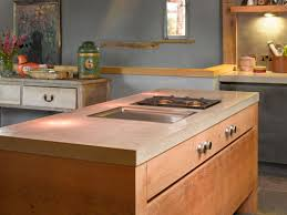 bespoke kitchen islands contemporary bespoke kitchen islands from roundhouse design