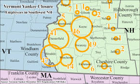 Map Of Vermont And New Hampshire Archived News And Events Southwest Region Planning Commission