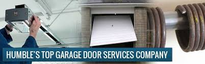 Overhead Door Maintenance Garage Door Maintenance Humble Tx Overhead Door Maintenance