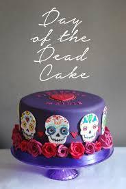 halloween cake ideas pinterest day of the dead cake fondant pinterest cake cake decorating
