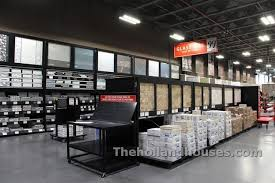 floor and decor warehouse floor decor archives page 3 of 12 home design area