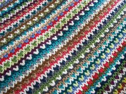 boho crochet crochet between worlds free pattern boho chic blanket translation