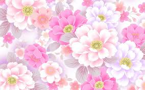 floral background powerpoint backgrounds for free powerpoint