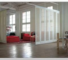 wall partitions ikea temporary wall dividers ikea temporary wall dividers ikea