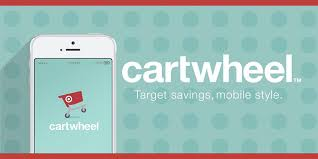 target cartwheel clothing on black friday 2016 a new way to save with target u0027s cartwheel plus a few tips and