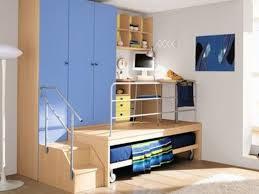bunk beds beautiful space saving low pottery barn kids loft
