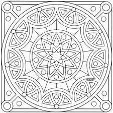 36 mandalas 9 sided images mandalas