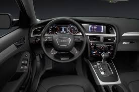 audi a4 2015 2013 audi a4 new cars 2017 oto shopiowa us