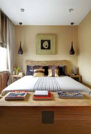 bedroom designs small house interior design ideas modern new full size bedroom designs murphy bed design ideas for small rooms cabin modern new