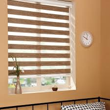 Temporary Blinds Home Depot Great Bedroom Temporary Shades The Home Depot With Windows Blinds