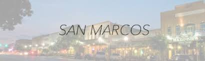 San Marcos Outlet Mall Map Futons San Marcos California Organic Mattresses San Marcos