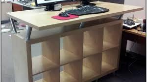 Office Desk Ikea Stand Up Desks Ikea Desk Uk Shippies Co Onsingularity