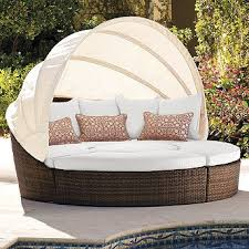 Circle Patio Furniture by 24 Best Loungers To Relax U0026 Rejuvenate Images On Pinterest