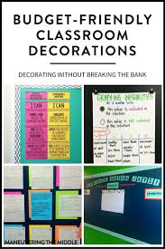 88 best classroom design images on pinterest classroom design