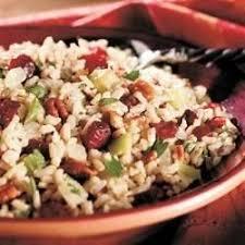 rice and dressing recipes allrecipes