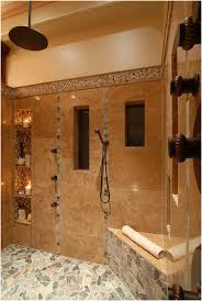 master bathroom shower ideas master bathroom shower ideas delmaegypt