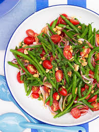 thanksgiving easy meals 20 fresh green bean recipes how to cook string beans delish com