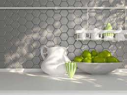 how to degrease backsplash how to make your tile backsplash sparkle kitchen