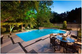 Pools For Small Backyards by Best Small Backyard Design Ideas Backyards Pics With Excellent