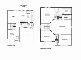 fancy house floor plans 98 lovely collection of fancy house floor plans floor and house