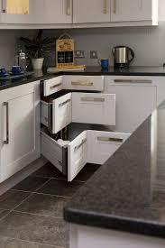Kitchen Cabinet Organizers Home Depot Kitchen Awesome Kitchen Drawer Ideas With Kitchen Cabinet