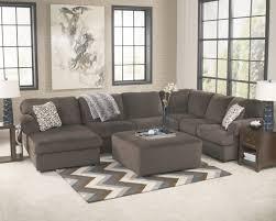 living room sets at ashley furniture living room new living room sets in cute marvellous set ashley