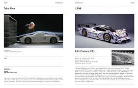 porsche 911 model history porsche 917 lh porsche 911 rsr turbo porsche 935