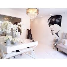 fyubi makeup u0026 brow studio is seeking a nail technician interested