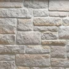 veneerstone austin stone bisque flats 10 sq ft handy pack