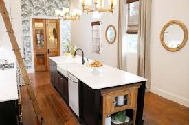 Kitchen Cabinets New Orleans by Design Insights