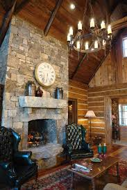 want to build barnwood living