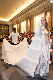 vendre sa robe de mariã e revendre sa robe de mariée idées et d inspiration sur le