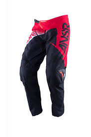 answer motocross gear a16 syncron pants for sale in springfield mo dirt bikes