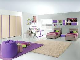 chambre syndicale definition chambre a coucher enfants chambre mixte12 chambre syndicale de la