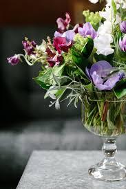 flower subscription flower subscription foxglove market studio