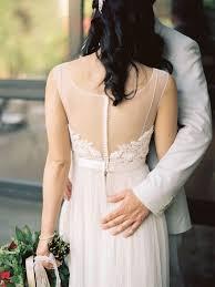 wedding dresses downtown la 454 best wedding dresses images on wedding dressses