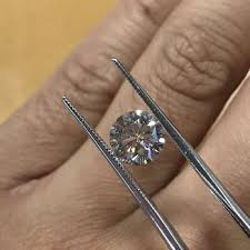engagement rings san diego robbins brothers the engagement ring store 109 photos 440