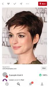 83 best hair images on pinterest hairstyles short hair and