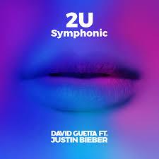 David Guetta Bad David Guetta Feat Justin Bieber 2u Hitparade Ch