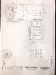 planning commission homewoodatlarge