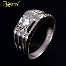 rings for men in pakistan engagement rings for men in pakistan engagement ring usa