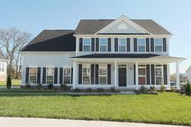residential home designer tennessee hendersonville tn